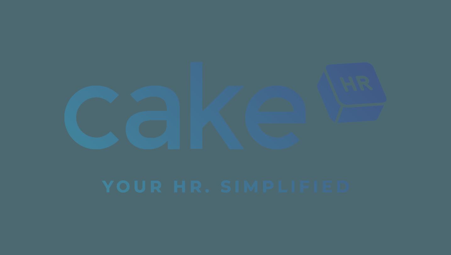 Cake-HR-software-uk-Logo