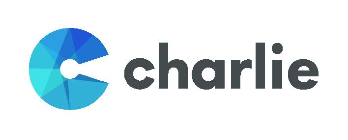 Charlie-HR-logo