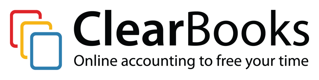 ClearBooks-Accounting-logo