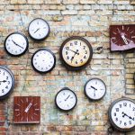 How Does Daylight Saving Affect Businesses?