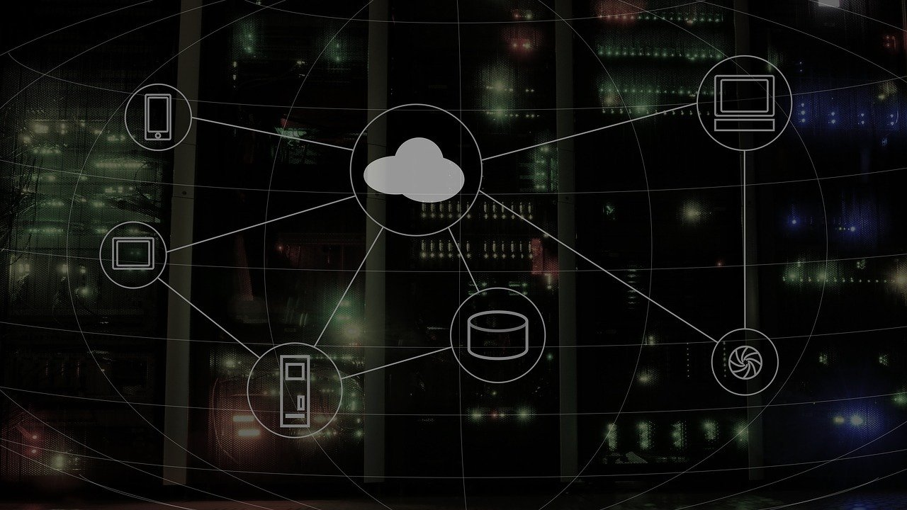 How the Cloud Can Help Your Business to Thrive