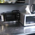 How to Protect the Most Important Appliances in Your Home
