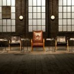 Random investment in startups better than Dragons' Den