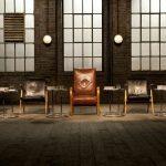 Random investment in startups better than Dragons' Den
