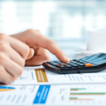 5 Reasons to Take a Finance Course