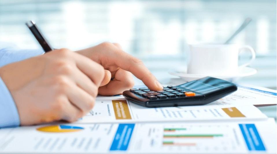 finance-course