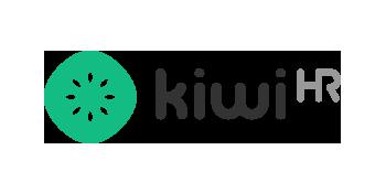 kiwi-hr-logo
