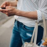 5 reasons ethical consumerism is booming