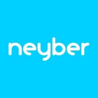 neyber-logo-1