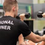 How to start a personal training business