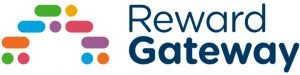 reward-gateway-employee-benefits-platform-logo