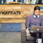 Runway East invest £1m into London Bridge startup hub