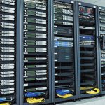 Why Should Start-ups Use Quality Web Hosting (And Which Features Are Most Important)