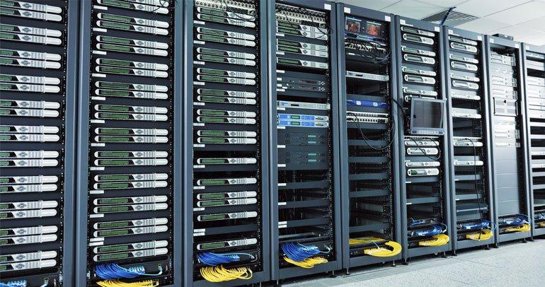 quality-web-hosting