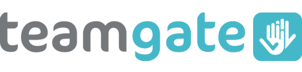 teamgate-logo