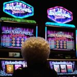 Female gambling addicts outnumber men for first time in Sweden