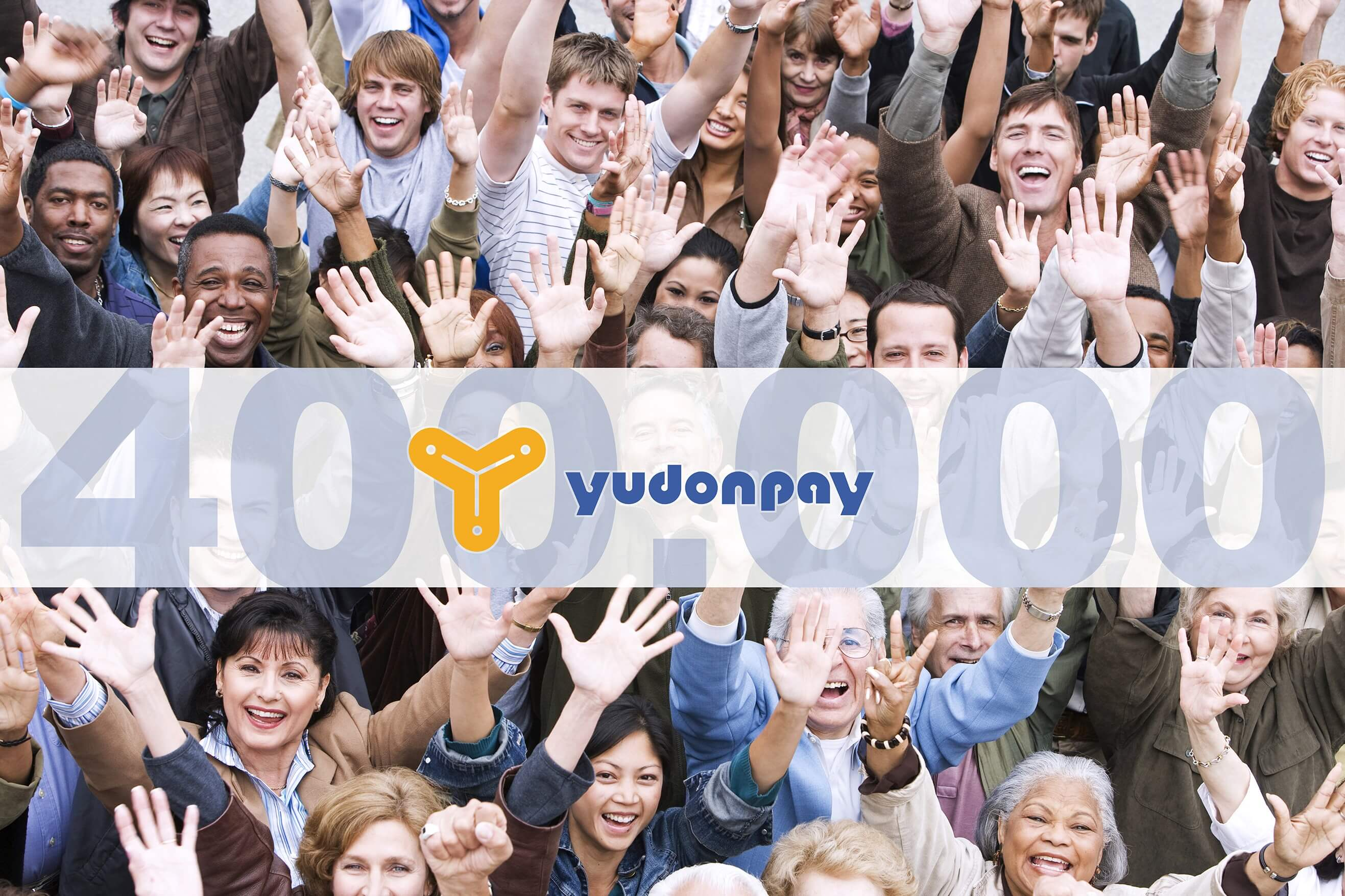 youdonpay-loyalty-app