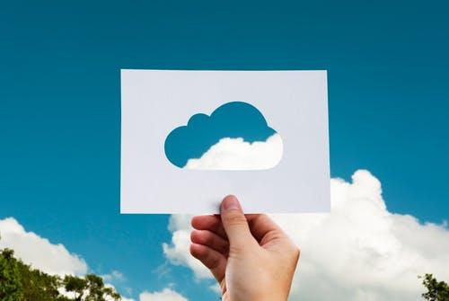 business-cloud-technology