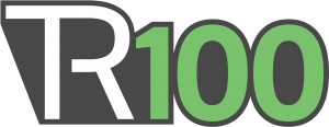 techround-100