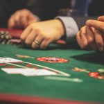 888 Casino signs up for new gaming partnership with Microgaming