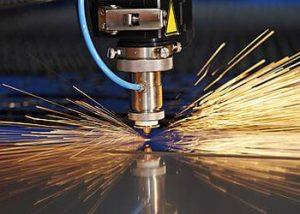 laser-engraving-technology