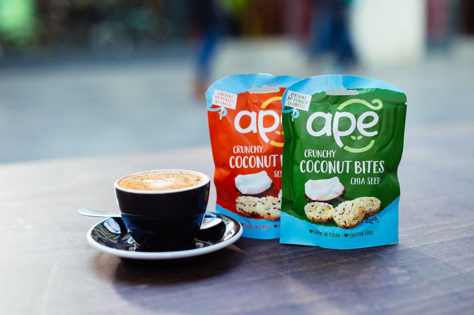 ape-snacks