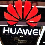 Theresa May gives Huawei amber light to build UK 5G network