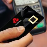 Natwest Becomes First UK Bank to Release Biometric Debit Card