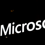 Microsoft Shares Now Worth £774 Billion