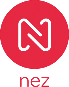 nez-logo