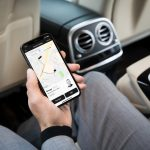 Wheely, luxury ride-hailing app, raises $15 million