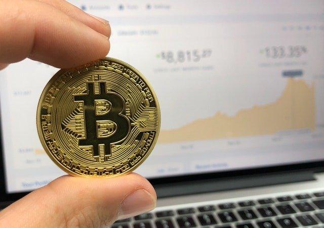 bitcoin-rise