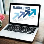 Industries that use affiliate marketing