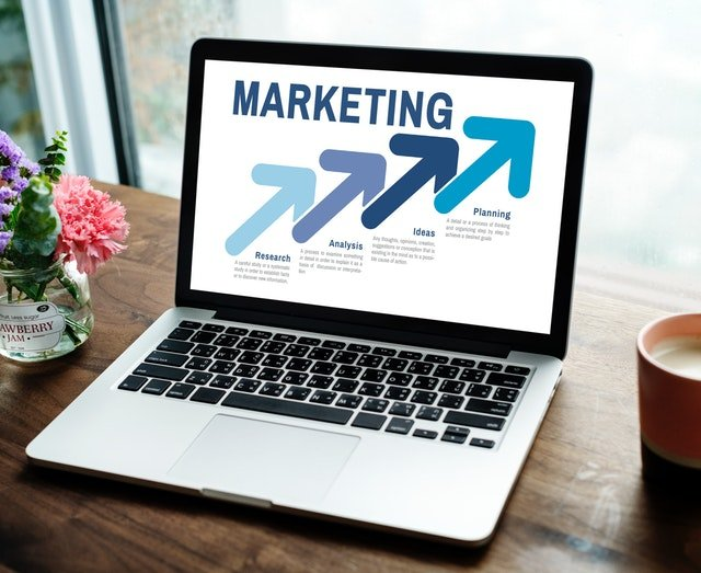 affiliate-marketing-industries