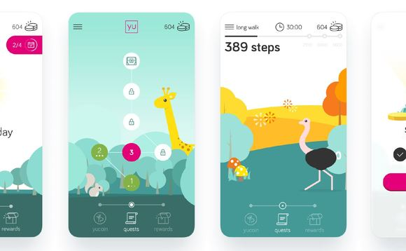 yulife-app