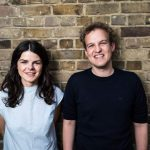 Entrepreneur First bets on the people of London