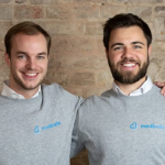 Medbelle raises $7m to expand its digital medical services