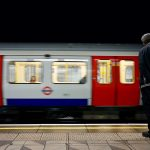 5 Startups That Are Making Life Easier for Londoners