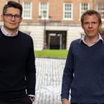 Insurtech Zego and WeFlex partner for data-driven insurance