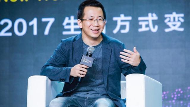 tik-tok-founder