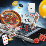 How do Online Casinos Promote Themselves?