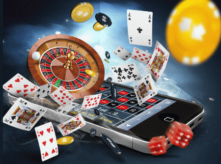 online-casino-marketing