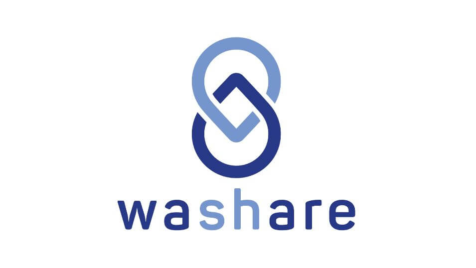washare-app-logo