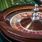 Five Roulette Tips to Improve Your Game