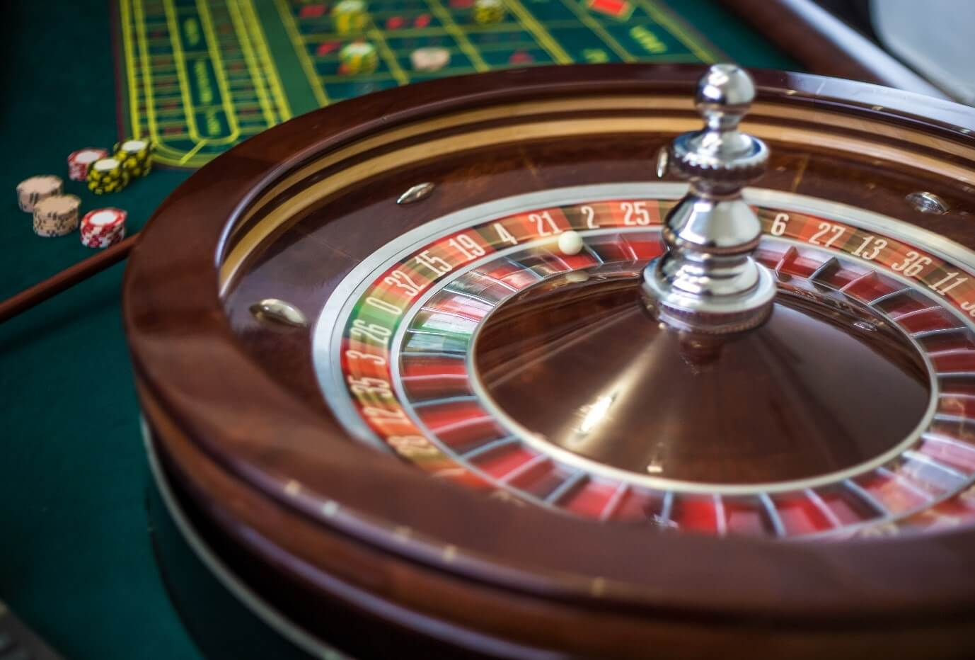 tips-for-roulette