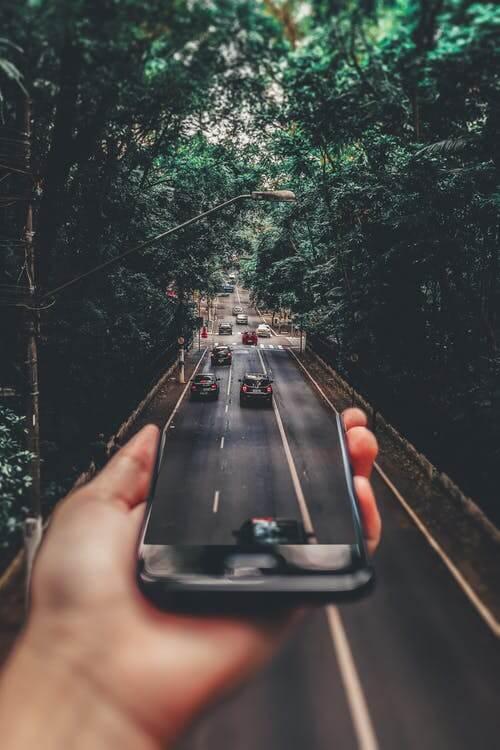 parking-driving-technology
