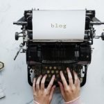How To Create A Successful Blog For a Start-Up
