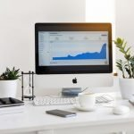 Five Tips For Starting an Online Business