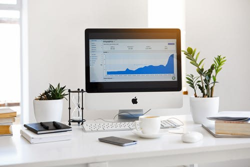 starting-online-business-tips