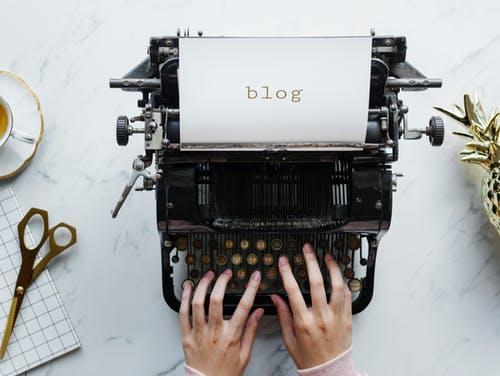 blog-start-up-success
